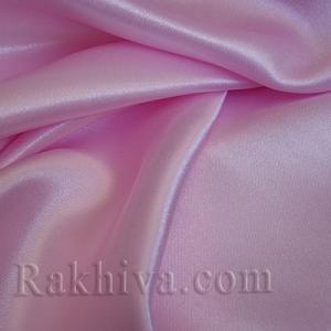 Текстилни опаковки