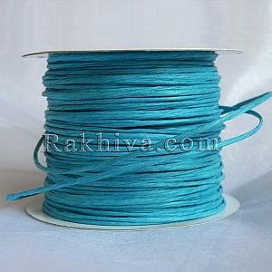 Хартиени шнурове