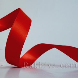 Панделки и шнур