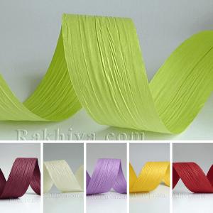 Хартиени панделки