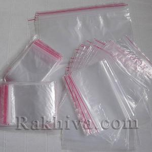 Торбички с цип