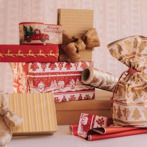 Коледна колекция