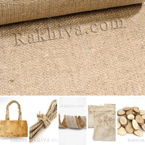 Натурални материали
