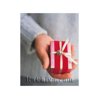 Свежи идеи как да опаковаме малък подърк за Нова година