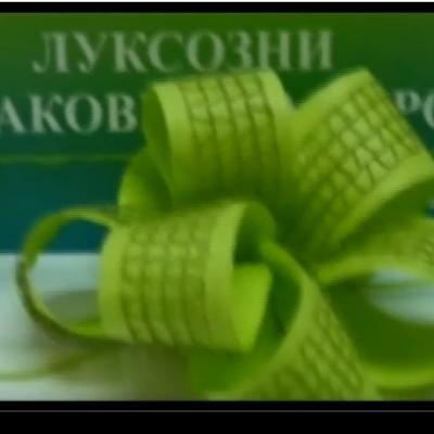 Видео уроци Ракхива