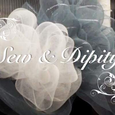 Идея за сватбена украса и декорация на тържества