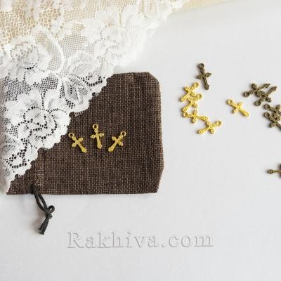 Идеи за декорация и украса за кръщене
