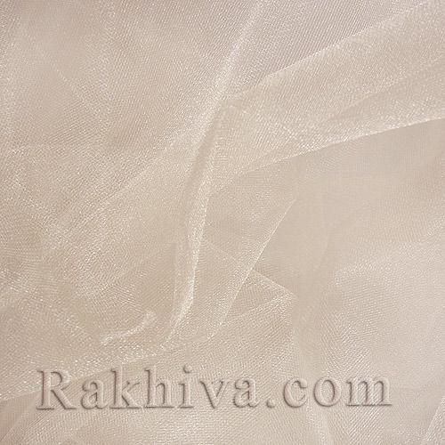 кристален тюл