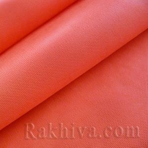 текстилна хартия цвят корал