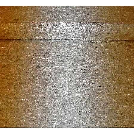Луксозна крепирана хартия (Италия Cartotecnica rossi), 802/3 (злато,сребро)