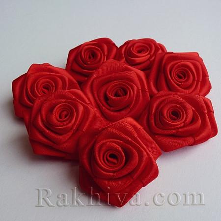 Розички Сатен