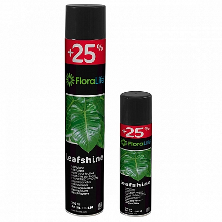 Спрей за цветя - гланц OASIS, гланц 750 мл/ 1 бр