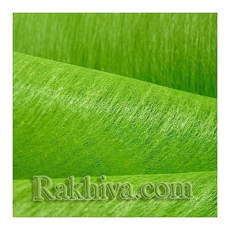 Deco физелин цвят резеда, 1 ролка 50см/20м (резеда) (50/20/3561)