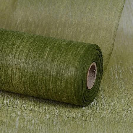 Deco физелин , 1 ролка 50см/20м (в.зелено) (50/20/3564)