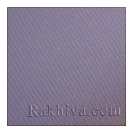 Крафт хартия за букети и опаковане, 70 см/32 м, лилаво (70/32/71890)