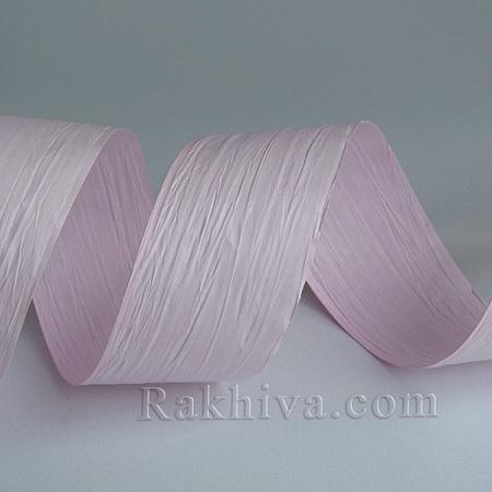 Хартиена панделка