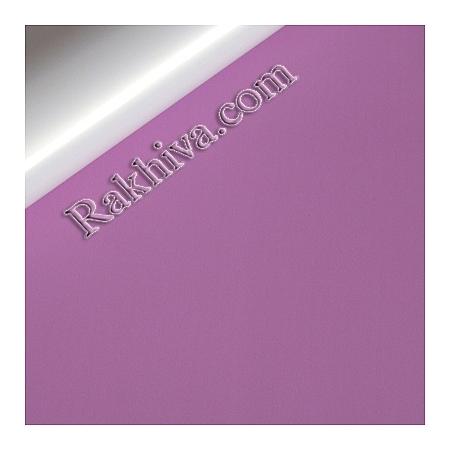 Целофан за опаковане, перла/ лилаво (70/100/1290)