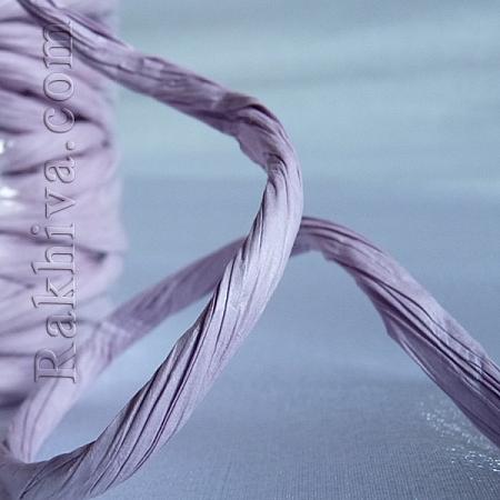 Хартиен шнур  Туист, люляково, 11.25 м (11/12/6393)