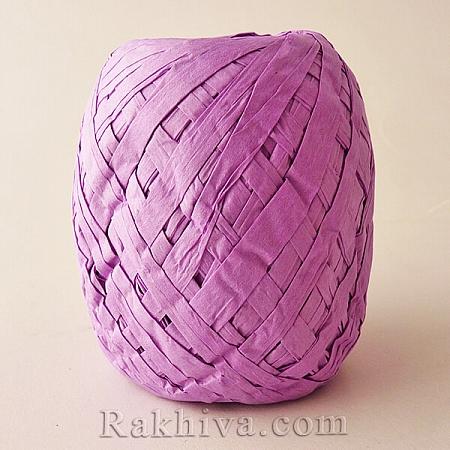 Хартиена рафия, циклама (20/50/6245)