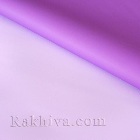 Италиански целофан Двуцветни (светло лилаво, тъмно лилаво), 100 см х 100 см (листи) (100/100/3/93-95)