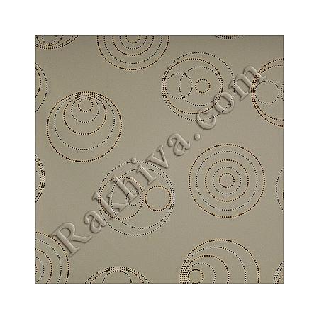 Луксозна италианска хартия за опаковане Star (метализе), 93A/41
