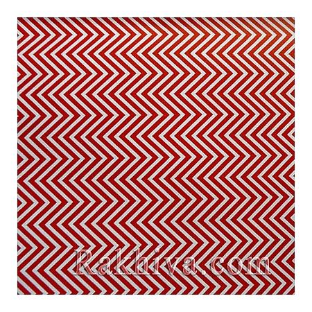 Италианска хартия за опаковане, 220 (2м/ 1 ролка)