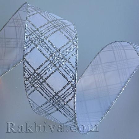 Луксозни панделки, 5Y/ 4.5m (38/5/24)