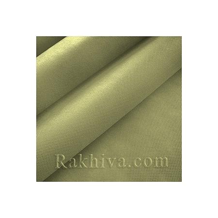 Текстилна хартия цвят маслина, маслина (18м) (60/18/34063)