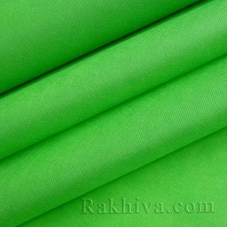 Текстилна хартия цвят резеда, резеда (18м) (60/18/34061)