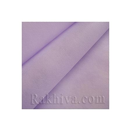 Текстилна хартия цвят люляк, люляк (18м) (60/18/34093)