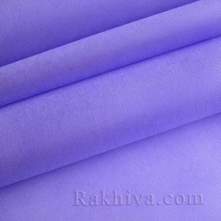 Текстилна хартия цвят лилаво, лилаво (18м) (60/18/34090)