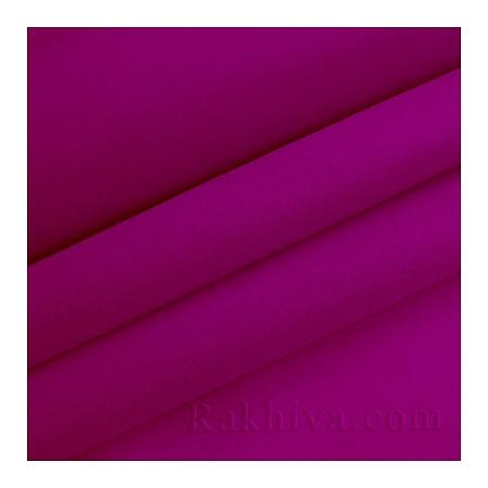 Текстилна хартия цвят слива, слива (18м) (60/18/34099)