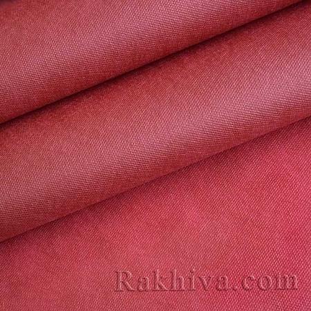 Текстилна хартия цвят бордо, бордо (18м) (60/18/34086)