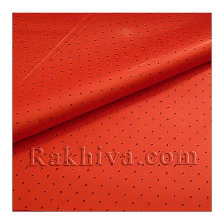 Целофан за опаковане МИКС от цветове ПАКЕТ