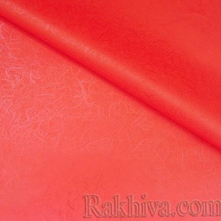 Целофан за опаковане, Идеи/ червено (70/100/31180)