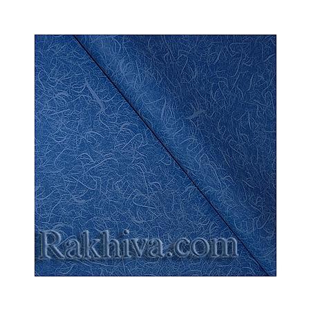 Целофан за опаковане, Идеи/ морско синьо (70/100/31158)