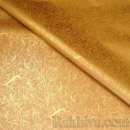 Целофан за опаковане, Идеи/ злато (70/100/311200)