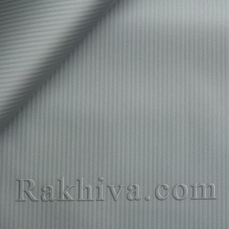 Целофан за опаковане на пакет, Стилна сребро (70/100/511300) над 50 листа