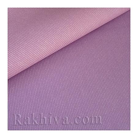 Целофан за опаковане на пакет, Стилна лилаво (70/100/5190) над 50 листа