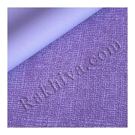 Целофан за опаковане на пакет, Насмолена лилаво (70/100/61190) над 50 листа