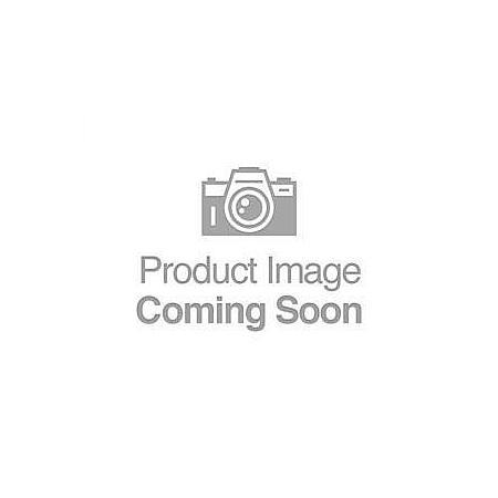 Връзка - колие органза със закопчалка NEW, бяло  FIND-R001-2/NFS048-21(1 бр.)