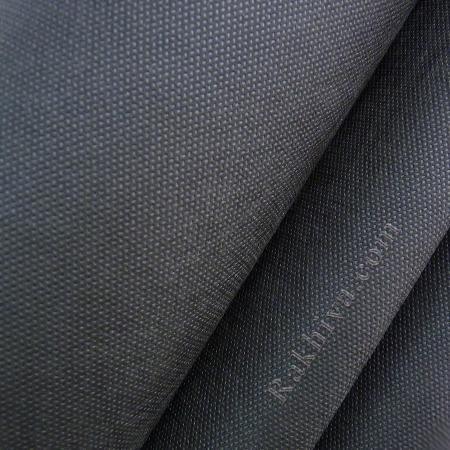 Текстилна хартия , черно (18м) (60/18/34020)