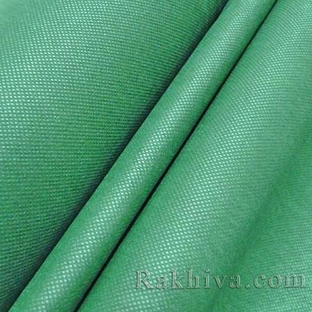 Текстилна хартия , тъмно зелено (18м) (60/18/34065)