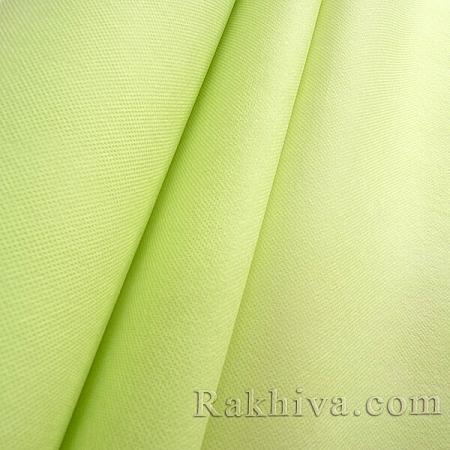 Текстилна хартия, ябълка (18м) (60/18/34068)