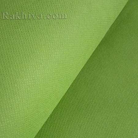 Текстилна хартия грах