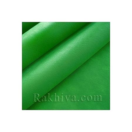 Текстилна хартия зелено, зелено (18м) (60/18/34060)