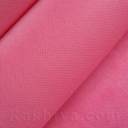 Текстилна хартия тъмно розово, тъмно розово (18 м) (60/18/34043)