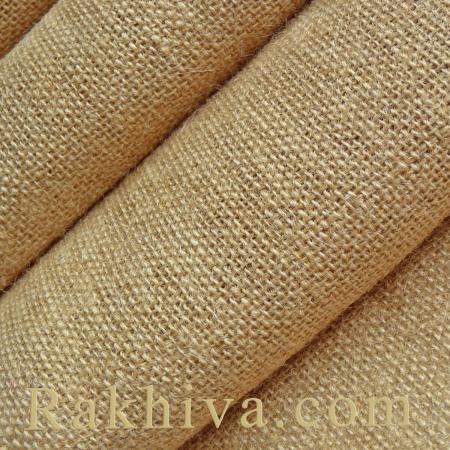 Зебло натурална панделка, 150 мм/2 м , (150/200/30)
