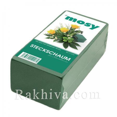 Пиафлора за свежи цветя BIG-MOSY, пиафлора за свежи цветя