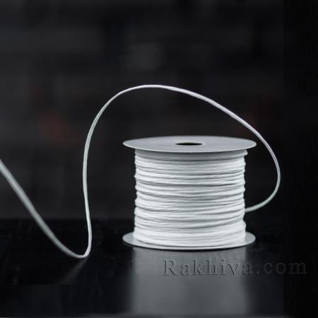 Хартиен шнур с тел на кашон
